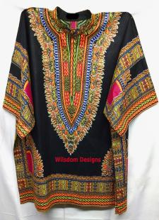 2african-shirt3023z