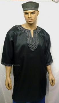 African-Black-Embroidery-Da