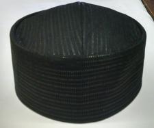 African-Black-Kufi-Hat-1