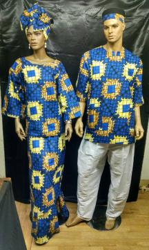 African-Blue-Gold-2
