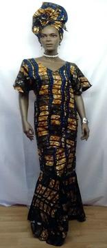 African-Blue-Gold-Shirt-wit