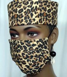 African-Cheetah-Print-Kufi-