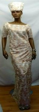African-Cream-Gold-2pc