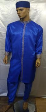 African-Custom-Nehru-Suit