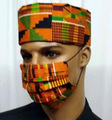 African-Kente-Face-Mask-1