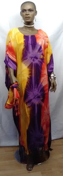 African-Orange-Purple-Cafta