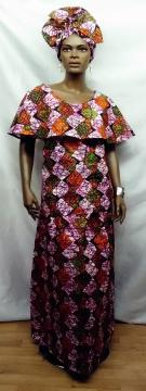African-Pink-Diamond-Round-