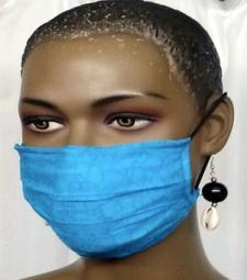 African-Powder-Blue-Dashiki