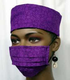 African-Purple-Dashiki-Prin