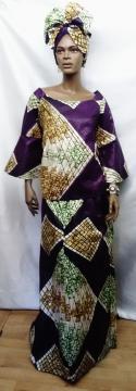 African-Purple-Diamond-3pc-