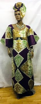 African-Purple-diamond-Prin