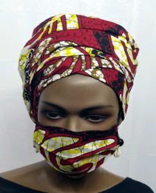African-Red-Head-Wrap-w-Fac
