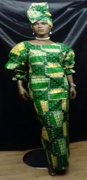 African-Scalloped-Seeve-3pc