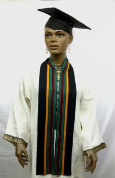 African-long-kente-stole