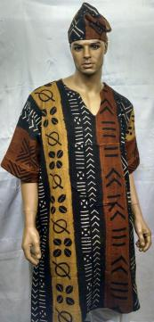 Authentic-African-Mud-Cloth