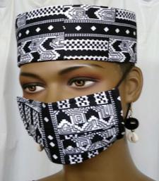 Black-White-Face-Mask-15