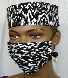 Black-White-Face-Mask-2