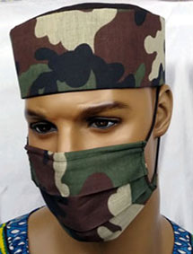 Custom-Camflouge-Mask5