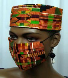 Custom-Kente-Face-Mask-21