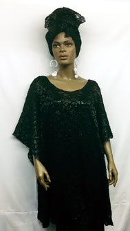 Deluxe-Black-Lace