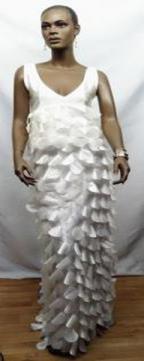 Elegant-African-Cream-Brida