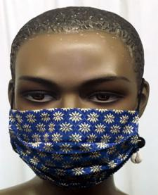 Elegant-African-Powder-Blue