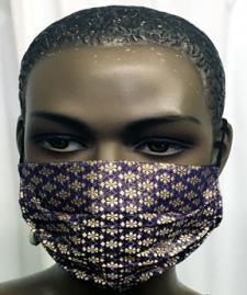 Elegant-Purple--African-Geo