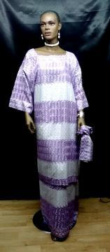 Elegant-Purple-and-White-La