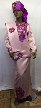 Lavender-4pc-set