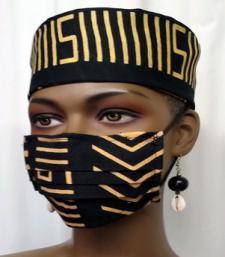 Mud-Cloth-Face-Mask-10
