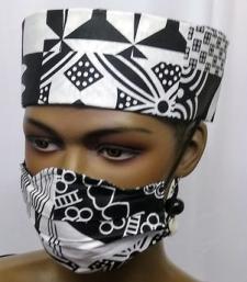 White-Black-Face-Mask-10