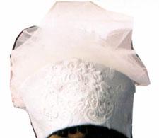 White-Tool-Crown