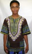 african-dashiki003p.jpg