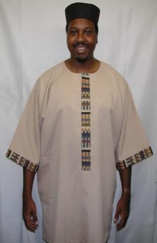 african-dashiki1.jpg