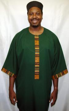 african-dashiki3.jpg