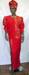 african-dress01s.jpg