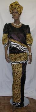 african-dress02s.jpg