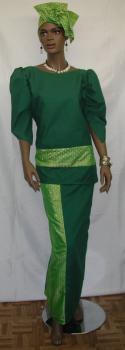 african-dress03s.jpg