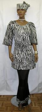 african-dress20002.jpg