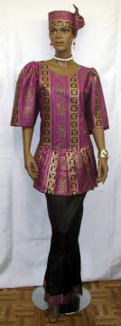 african-dress20004.jpg