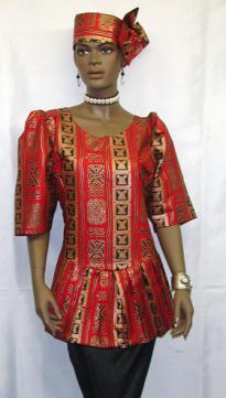 african-dress20008.jpg