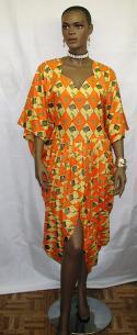 african-dress6013.jpg