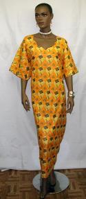 african-dress6015.jpg