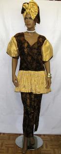 african-dress6018.jpg