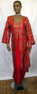 african-dress6024.jpg