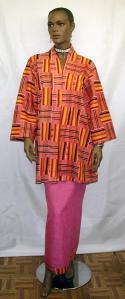 african-dress6028.jpg