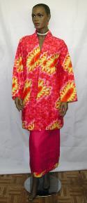 african-dress6029.jpg