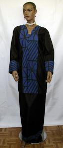 african-dress6036.jpg