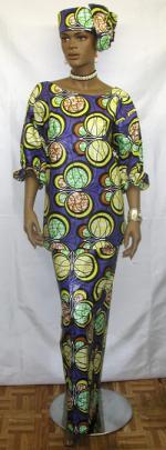 african-dress80129z.jpg