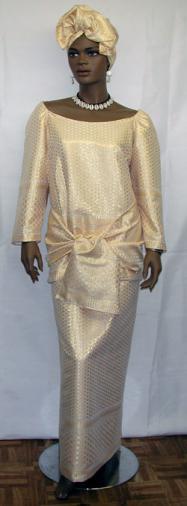 african-dress8031p.jpg